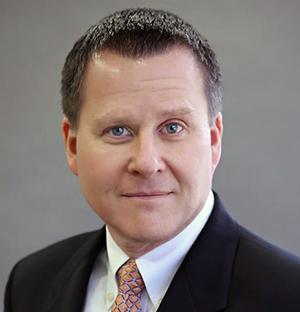 Matthew Novobilski