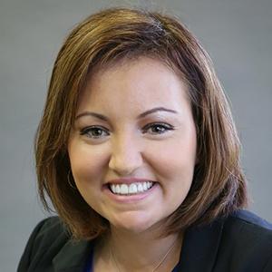 Alecia Silver - Raintree Partners