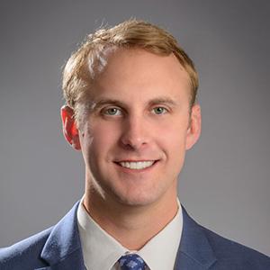 Matt Barbiasz - Raintree Partners
